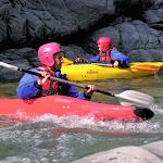 Kayak16.jpg