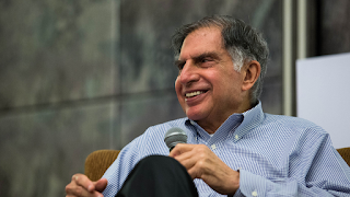 ratan-tata-on-the-4-things-india-needs-to-keep-in-amids-as-it-enters-2020-21