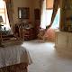 Domestic - 20131001_111805.jpg