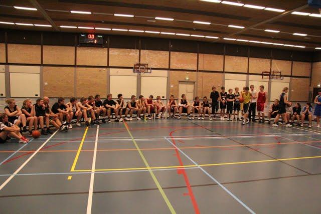 Mix toernooi 2010 - IMG_1281.JPG