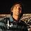 Pedro Pereira's profile photo
