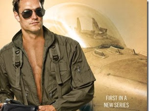Review: Fly With Me (Wild Aces #1) by Chanel Cleeton