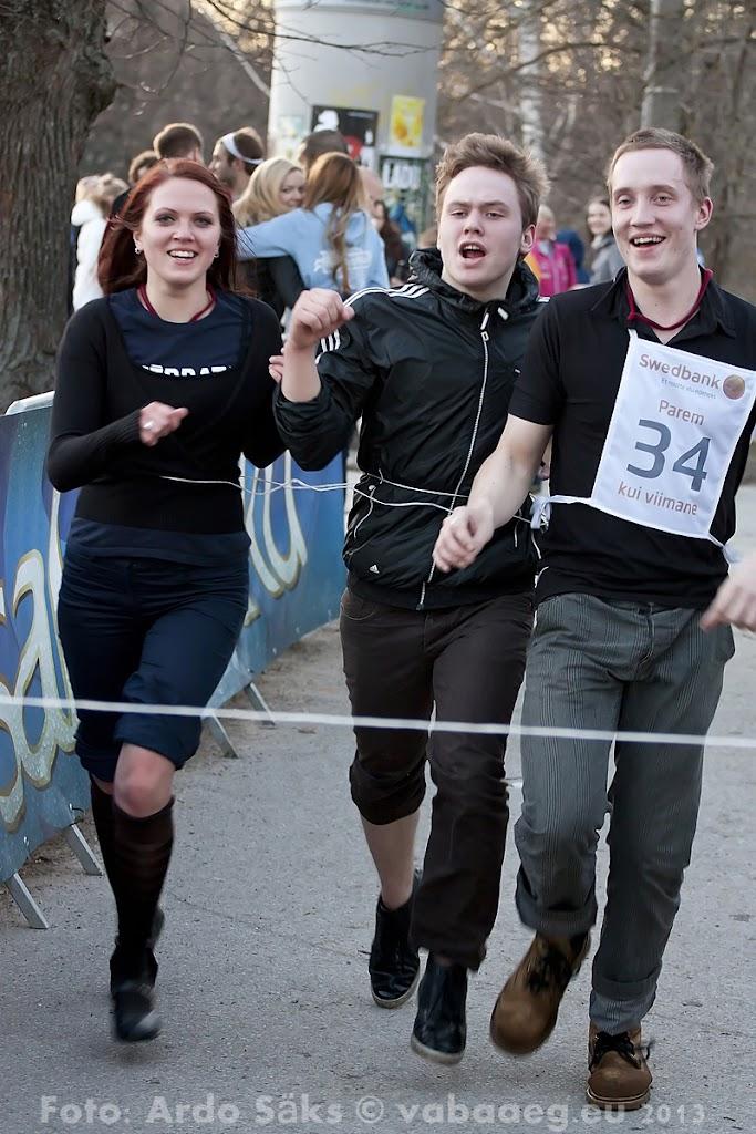 2013.05.01 Tartu Kevadpäevad 2013 - SILDADE JOOKS - AS20130501KP_S350.jpg