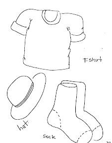 t-shirt-hat-sock.jpg