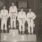 Beloften -52kg1. Peter Janssens (Ronse)Gert Van Regenmorter (Kasterlee)3. Johny Marbaix3. Luc Lelievre (Schaarbeek)