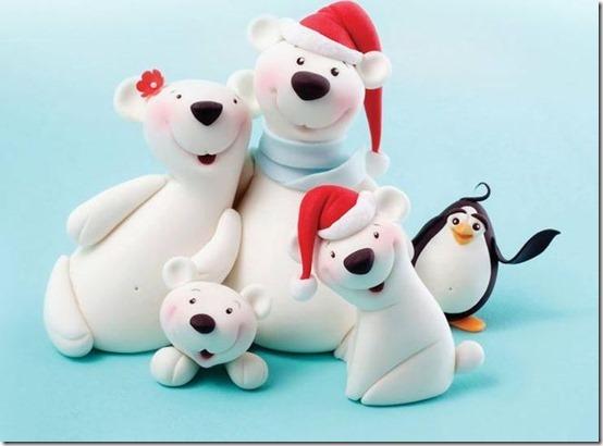 buena navidad porcelana fria (4)