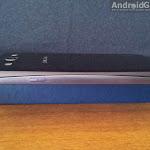 Galaxy S3 Pebble Blue - 13.jpg