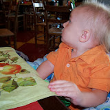 Fathers Day 2013 - 115_7279.JPG