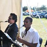 OLGC Harvest Festival 2012 - GCM_2992.JPG