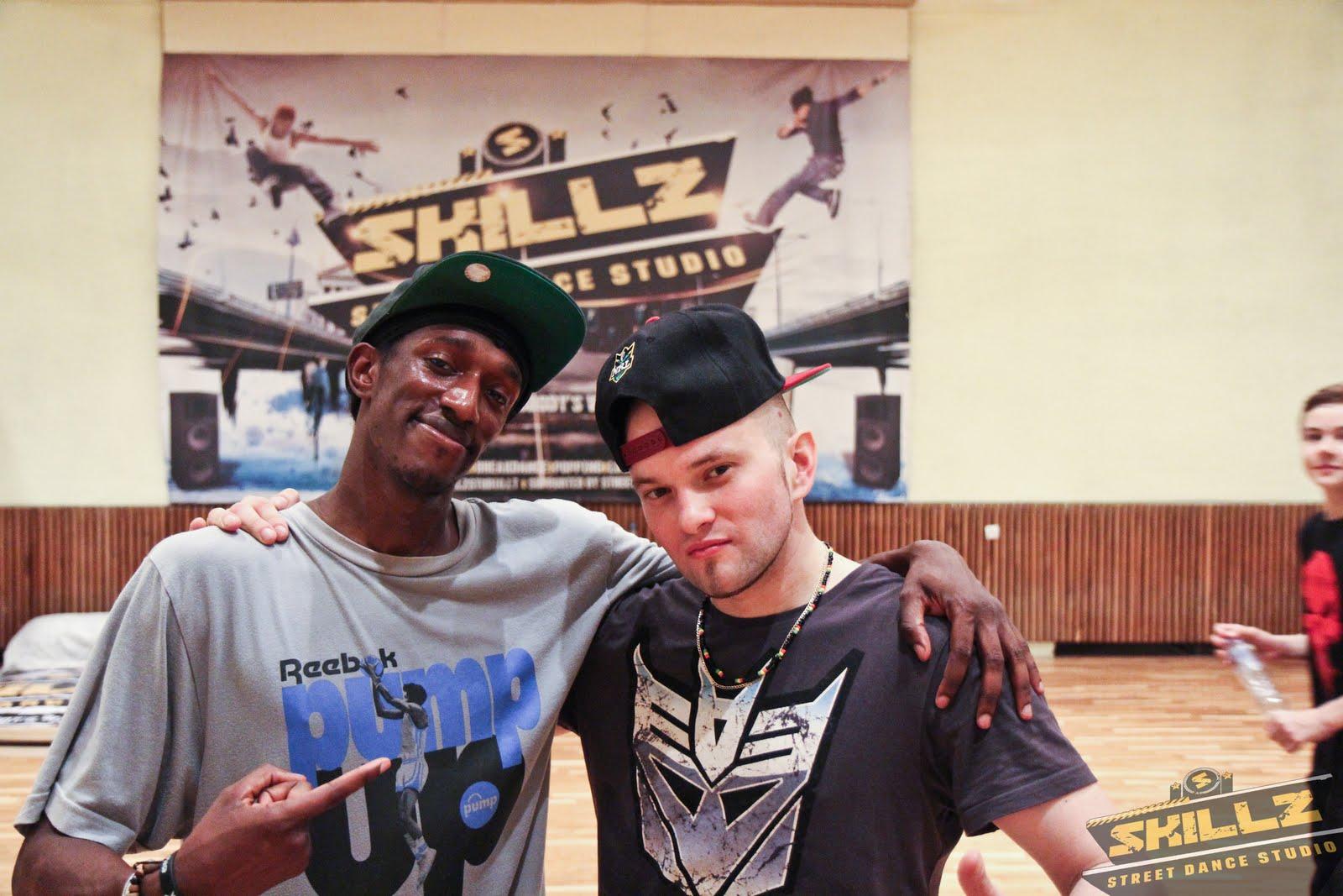 Hip Hop dance seminaras su Kashmir (UK) - IMG_8296.jpg