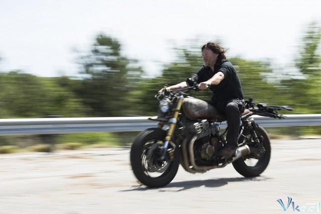 Xem Phim Xác Sống 8 - The Walking Dead Season 8 - phimtm.com - Ảnh 3