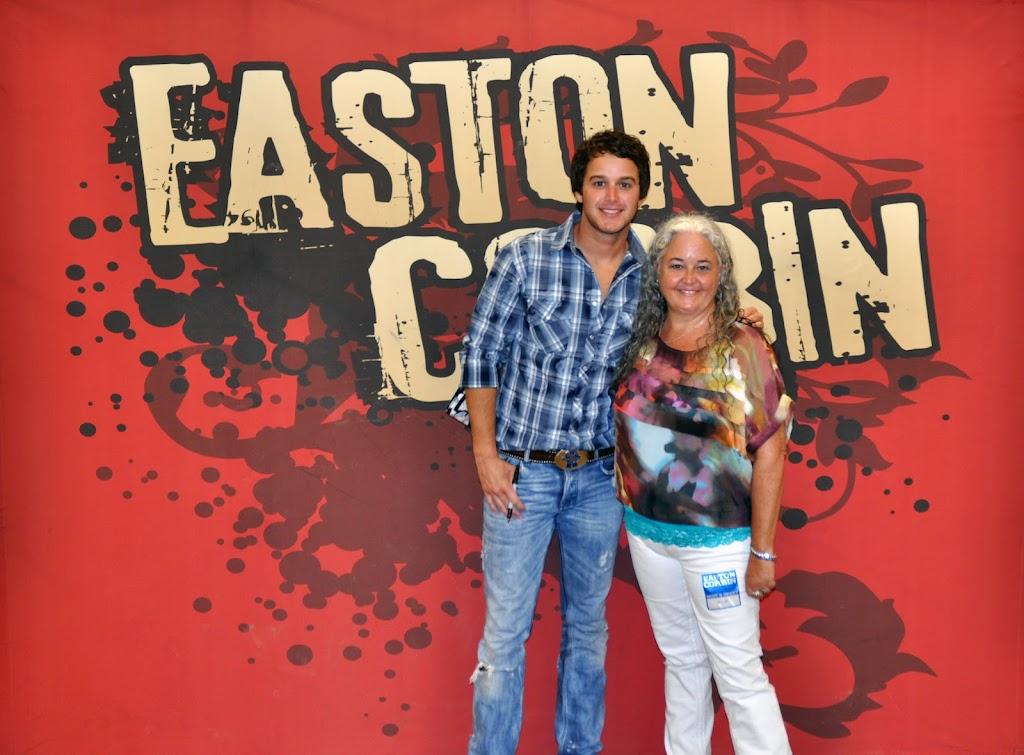 Easton Corbin Meet & Greet - DSC_0265.JPG