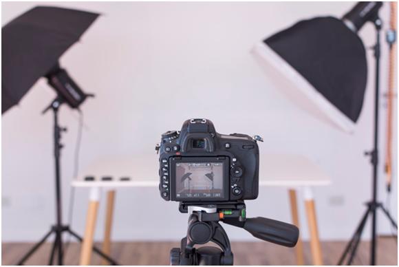 البرمجة: ... مهارات إكسل المتقدمة: ... تعلم لغة جديدة: ... التصوير الفوتوغرافي: ... احتراف العمل على الفوتوشوب: ... تحسين محركات البحث SEO: ... التسويق عبر منصات التواصل الاجتماعي: