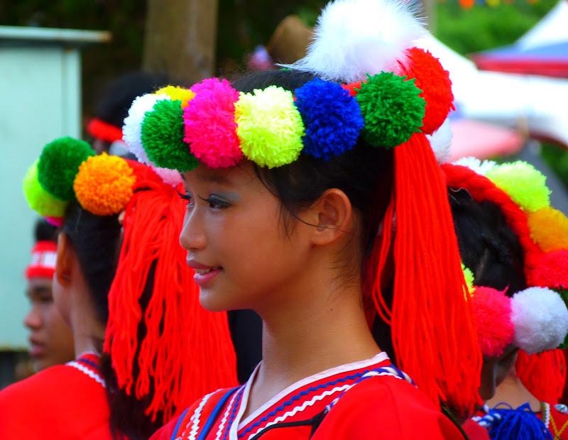 Hualien County. Liku lake. Danses Amis J 2 - liyu%2B2%2B417.JPG