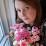 Jasmine Teed's profile photo