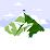 Jason Putnam's profile photo