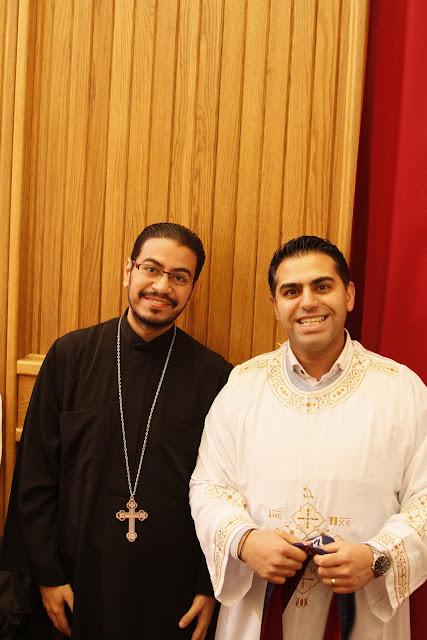 Ordination of Fr. Reweis Antoun - _MG_0607.JPG