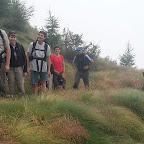 Baitello delle Graole - Parco nazionale dello Stelvio 29/07/2015