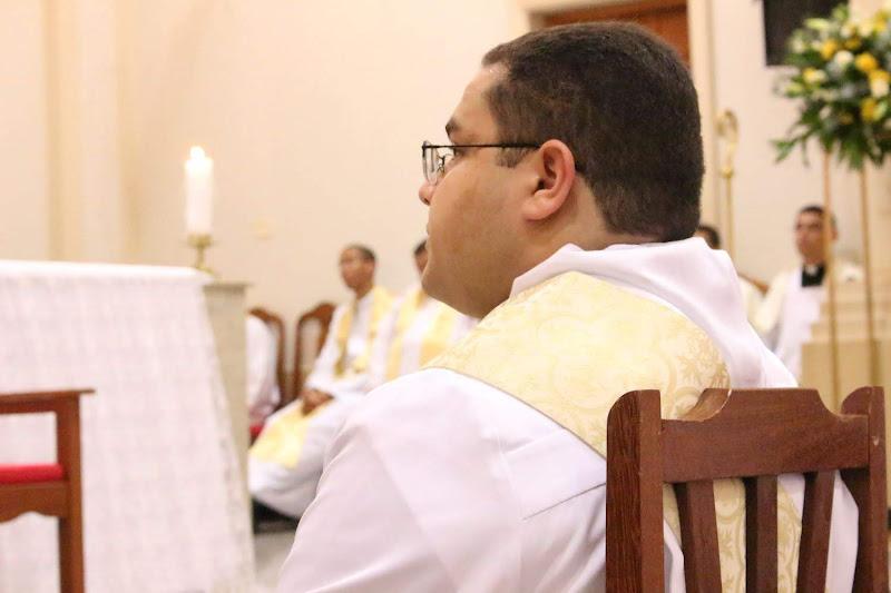Ordenacao Pe. Joao Batista Correa (33)