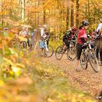 Bike_Point_Geburtstagsausfahrt006.JPG