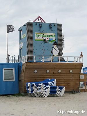 KLJB Fahrt 2008 - -tn-115_IMG_0352-kl.jpg