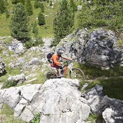 eBike Camp mit Stefan Schlie Murmeltiertrail 11.08.16-3354.jpg