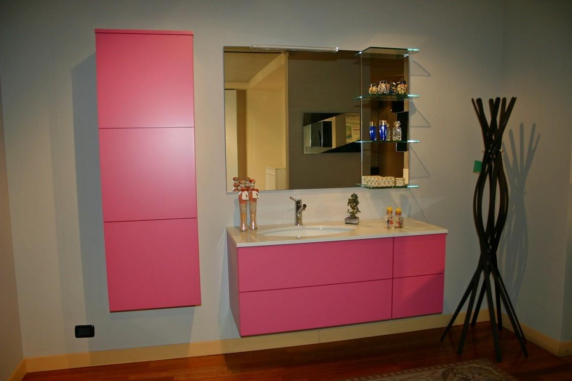 Stunning Offerte Cucine Conforama Contemporary - Design & Ideas ...