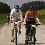 2013.06.02 SEB 32. Tartu Rattaralli 135 ja 65 km - AS20130602TRR_828S.jpg