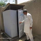 SRSP Humanitarian Prog...