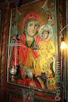 07 1 Ikona vo crkva Sv. Konstantin i Elena vo s.Razlovci.JPG