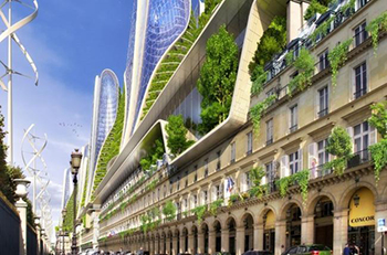 París 2050 2.jpg