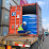 LAF Flexitank Bulk Liquid Logistics's profile photo