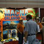2009 - MACNA XXI - Atlantic City - DSC01035.jpg