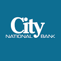 CNB Mobile Banking icon