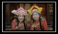 Lirik Lagu Bali Duo Liku - Kur Ngetengkur
