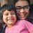 Shyam Seshadri avatar image