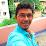 DEBAYAN SIMLAI's profile photo
