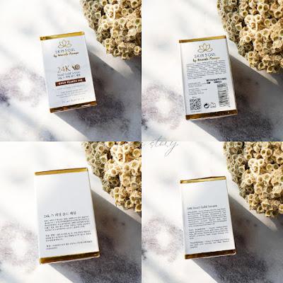 review-skin-soul-24k-snail-gold-serum