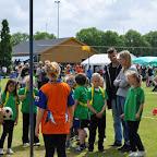 Schoolkorfbal 2015 049 (800x531).jpg