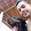 Douglas Serafim's profile photo