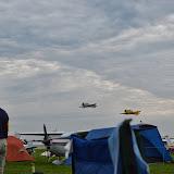 Oshkosh EAA AirVenture - July 2013 - 103