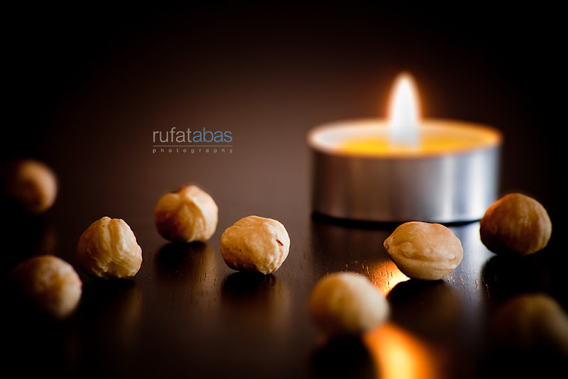 Wish you a Happy Novruz!!! | Rufat Abas Photography