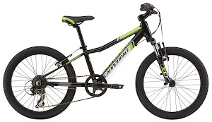 Cannondale Boys Trail, 20