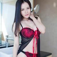 [XiuRen] 2013.12.09  NO.0063 nancy小姿 0051.jpg
