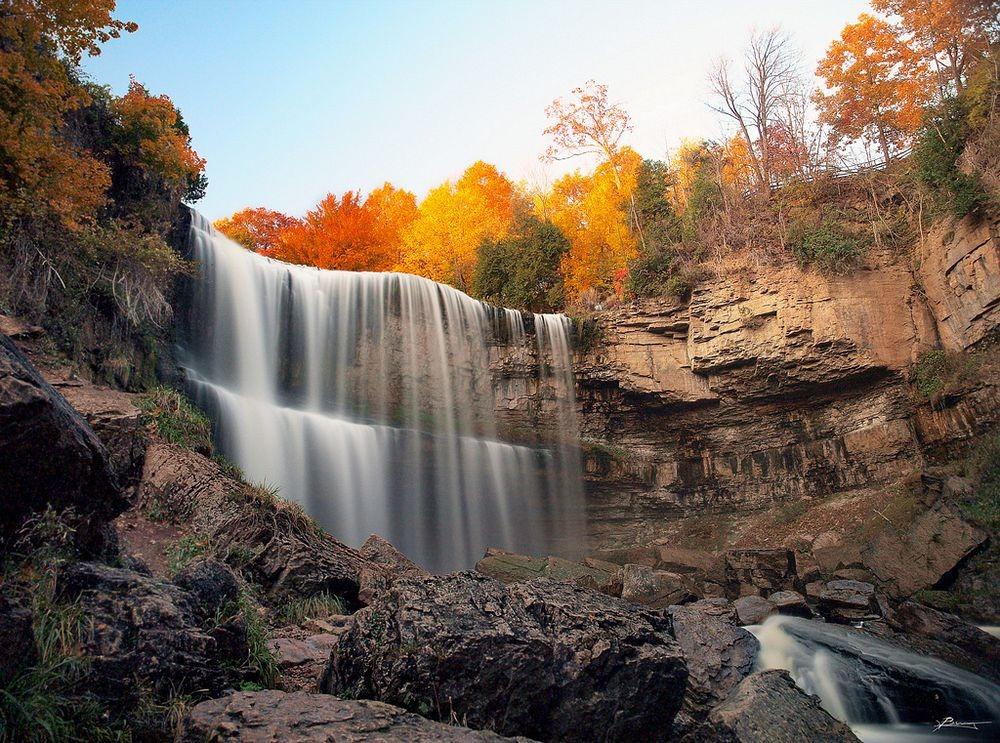 webster-falls-hamilton-2
