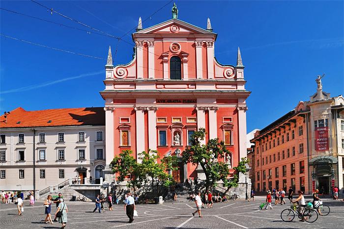 Ljubljana25.JPG