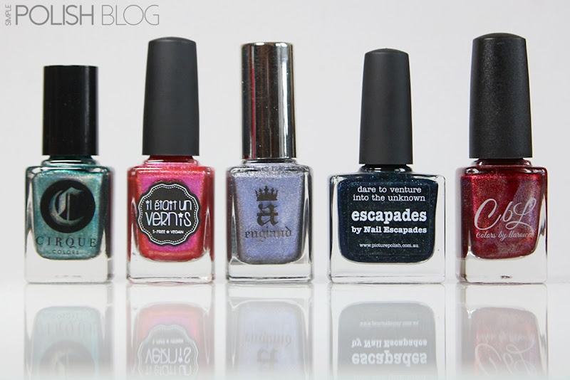 Best-Indie-Polishes-1