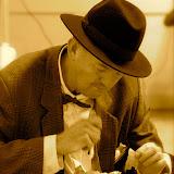 2009-Novembre-GN CENDRES Opus n°1 - DSC_0106.JPG