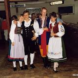 1984-07-15 Niemcy