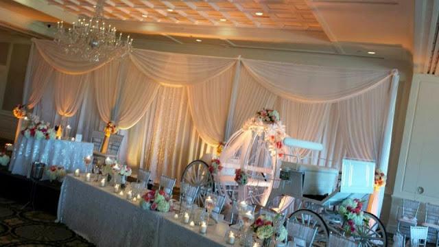 Weddings - 10264310_10154462386855145_7335221000125760546_n.jpg